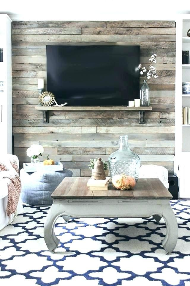 35 Awesome Accent Wall Ideas to Upgrade Your Space images
