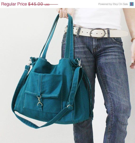 1000  images about Lappy Bags on Pinterest | Laptop bags, Women's ...