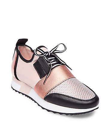 5f386c6f2a1c6 steve madden antics sneakers | Fashion and Style | Sneakers fashion ...