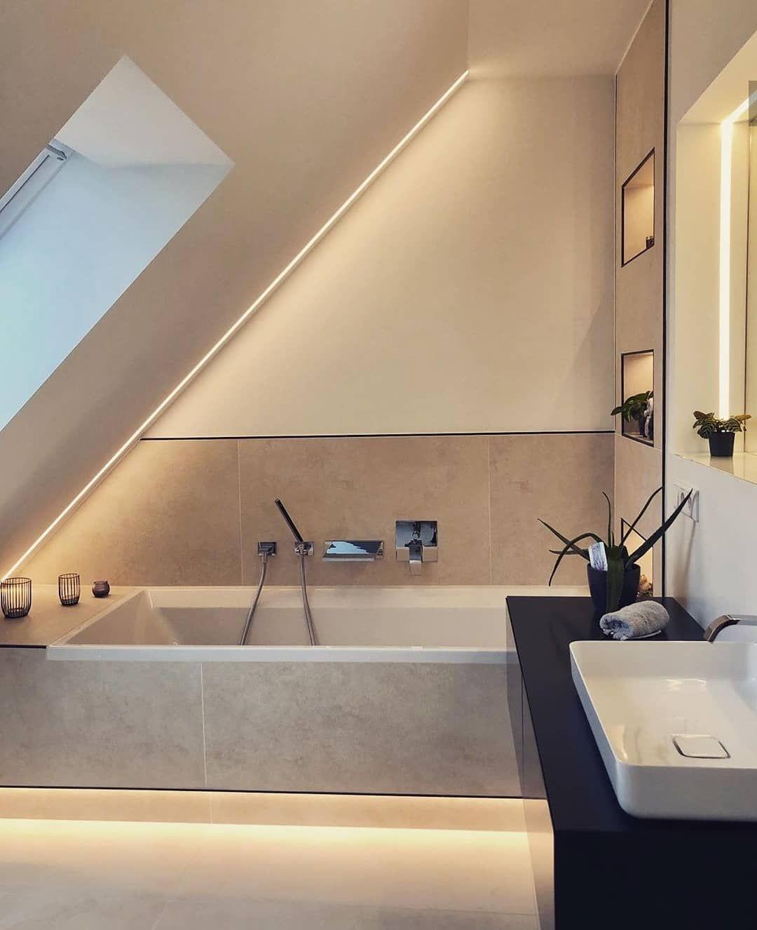 Passion Tiles On Instagram Werbung Badezimmer Geplant Von Stylingroom De Licht Badgestaltung Meinhaus Meinzuhause Renovieren Fliese Hoeden