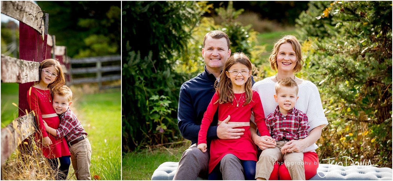 Top Christmas Tree Farm New Jersey Family Photographer Family Christmas Pictures Christmas Family Photos Christmas Tree Farm Pictures