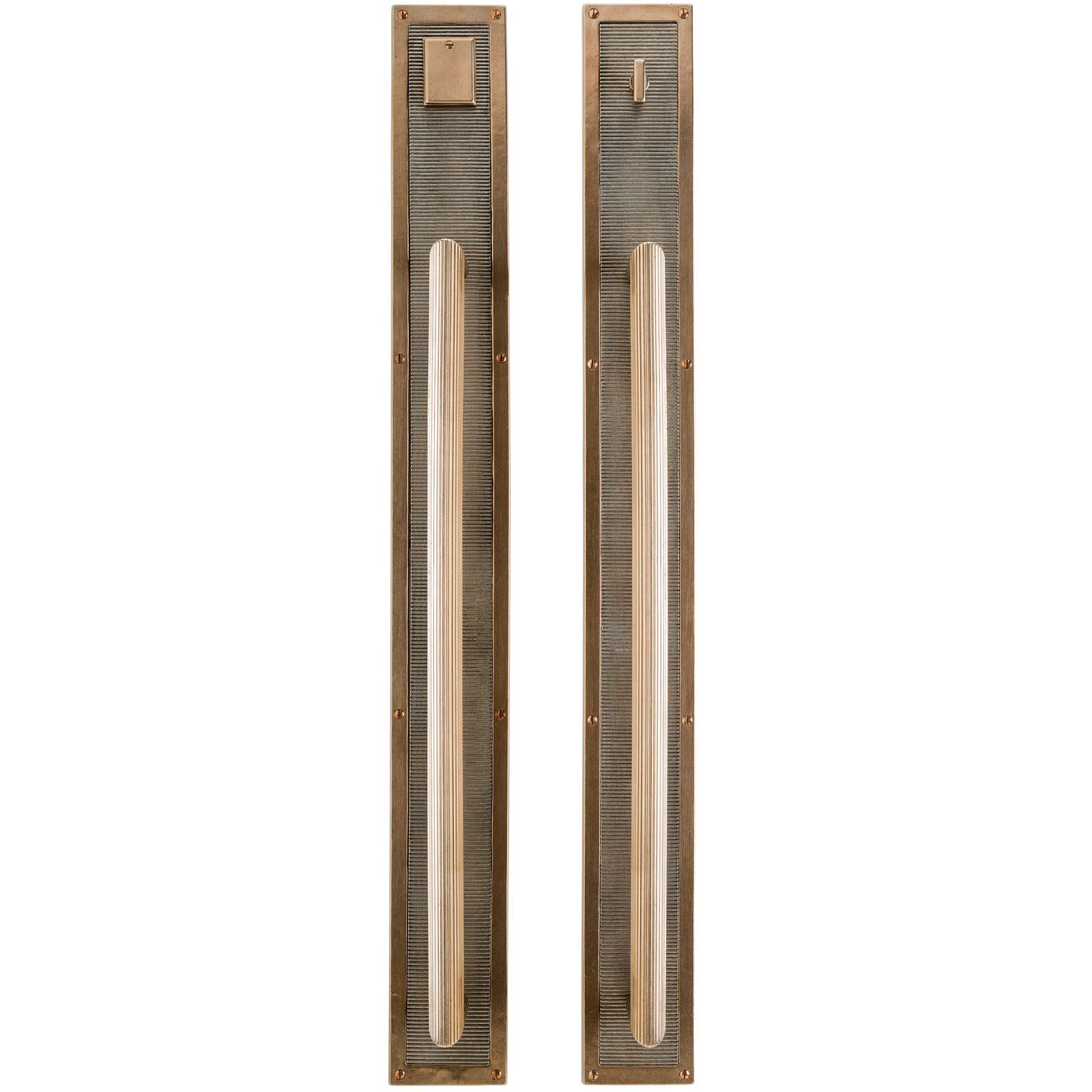 hardware pulls patina bronze solid drawer pull classic drawers