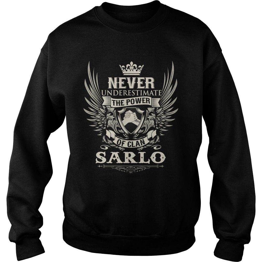 SARLO #gift #ideas #Popular #Everything #Videos #Shop #Animals #pets #Architecture #Art #Cars #motorcycles #Celebrities #DIY #crafts #Design #Education #Entertainment #Food #drink #Gardening #Geek #Hair #beauty #Health #fitness #History #Holidays #events #Home decor #Humor #Illustrations #posters #Kids #parenting #Men #Outdoors #Photography #Products #Quotes #Science #nature #Sports #Tattoos #Technology #Travel #Weddings #Women