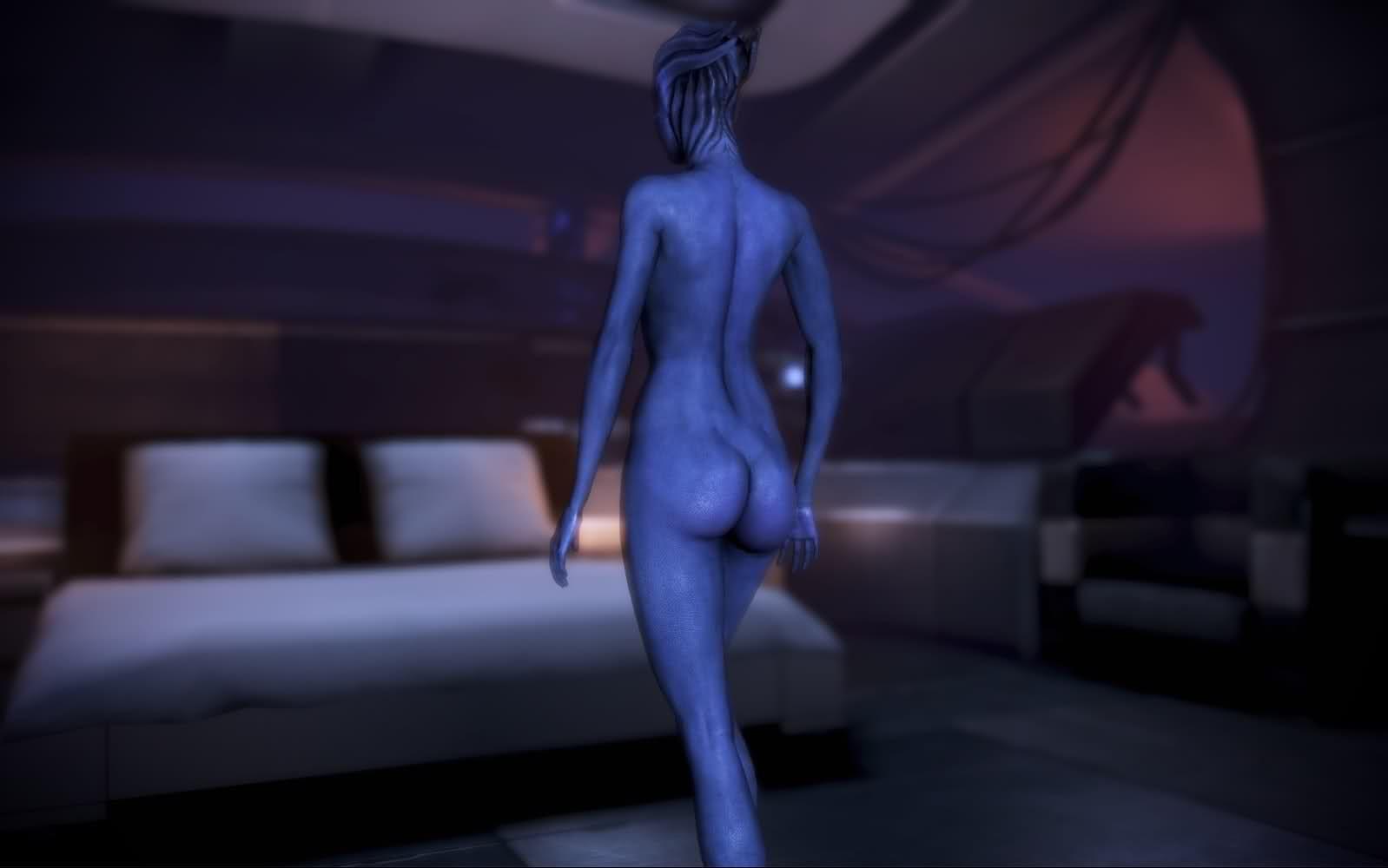 Amisha patel nude photo