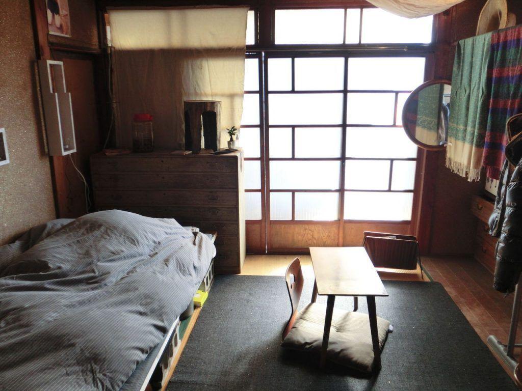 小房间设计日本2