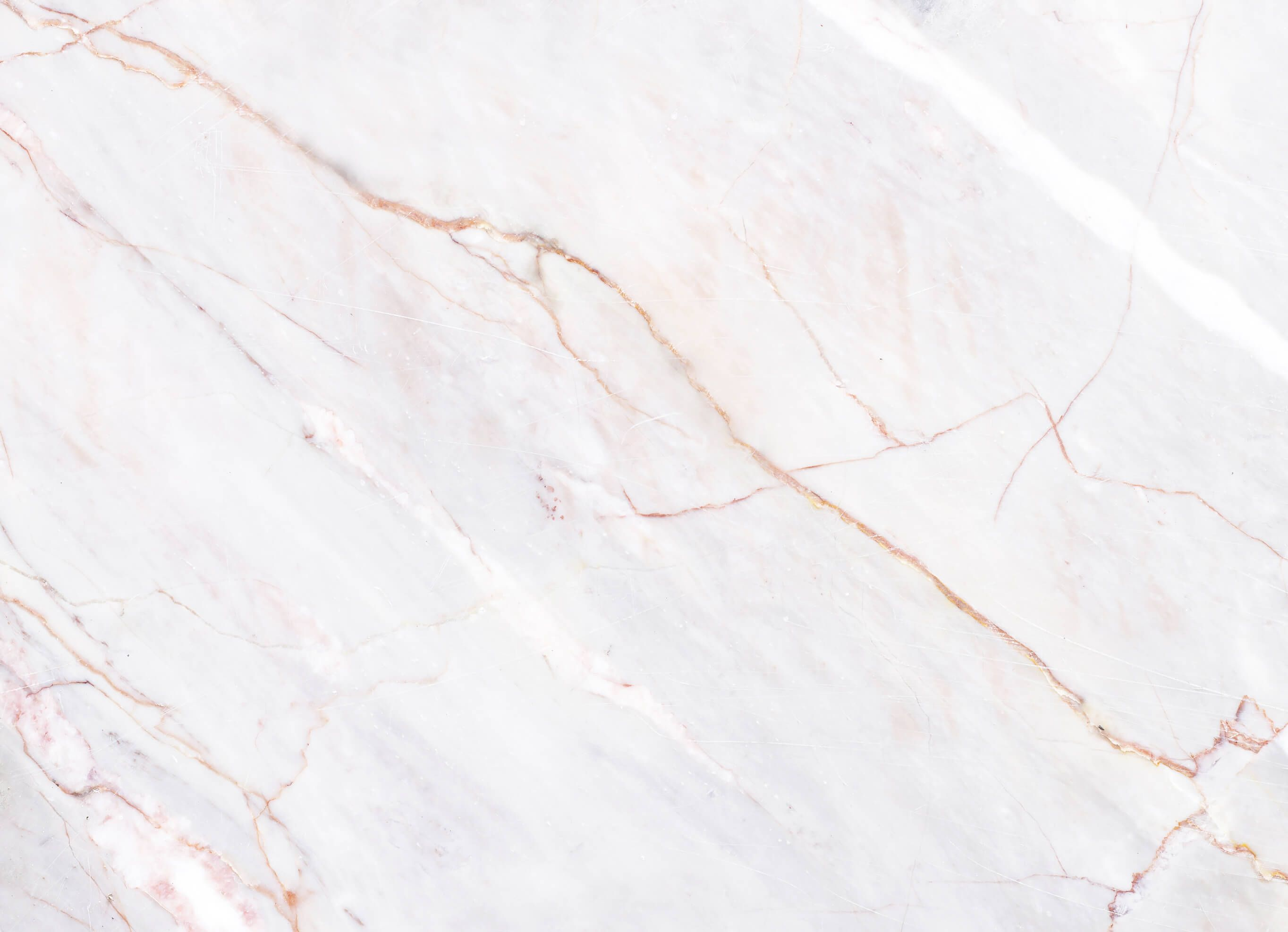 Marble Tile Vinyl Flooring Marble Wallpaper Textured Wallpaper Marble Texture