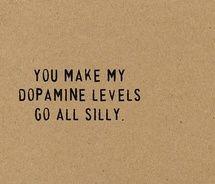 Dopamiiiiiiiiine!