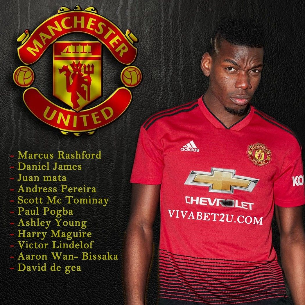 English Premier League Manchester United Click Vivabet2u Com Learn About Our Website Play Now With Best Online Casino Online Casino Slots Ashley Young