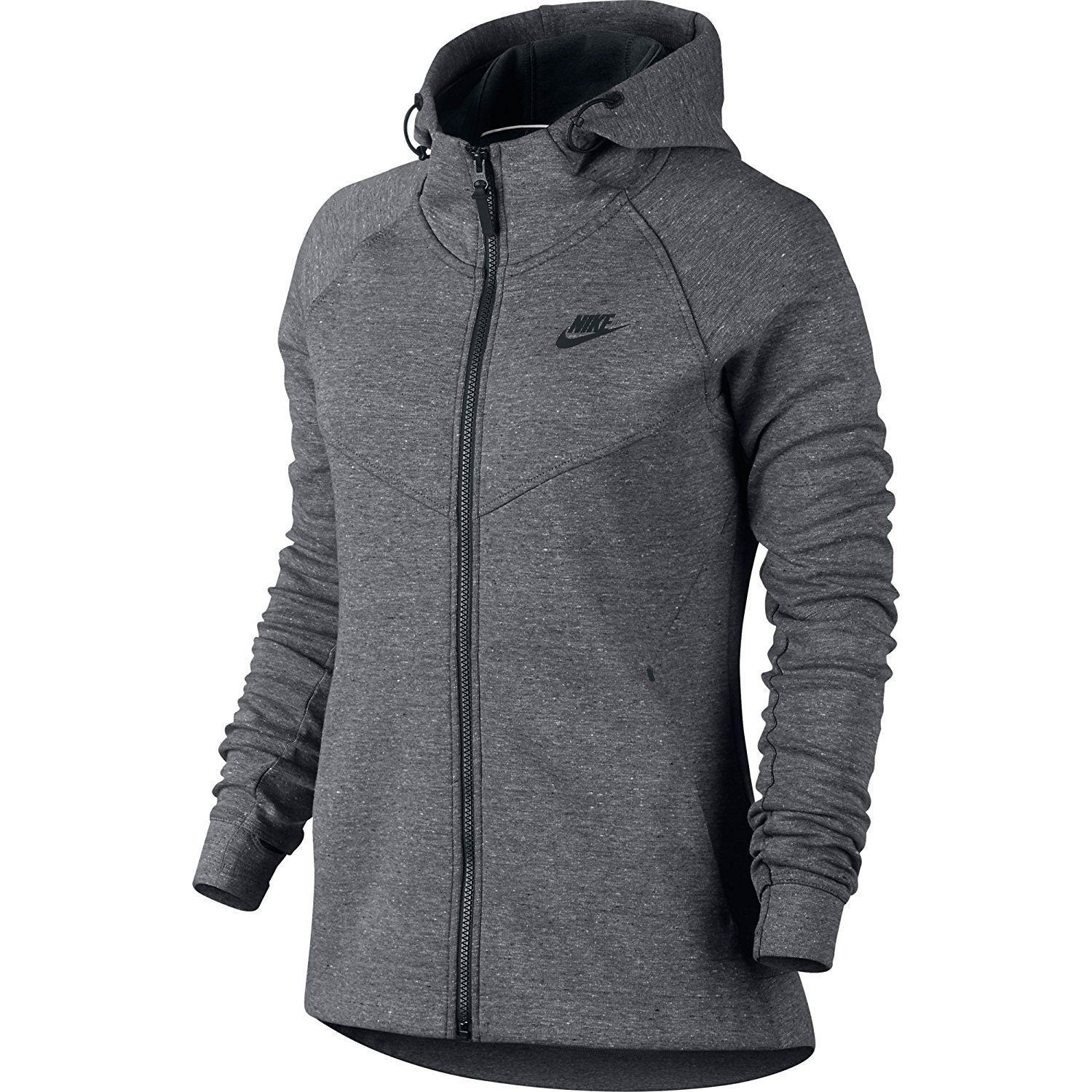 Pin by Anna253 on Black clothes Nike tech fleece, Nike