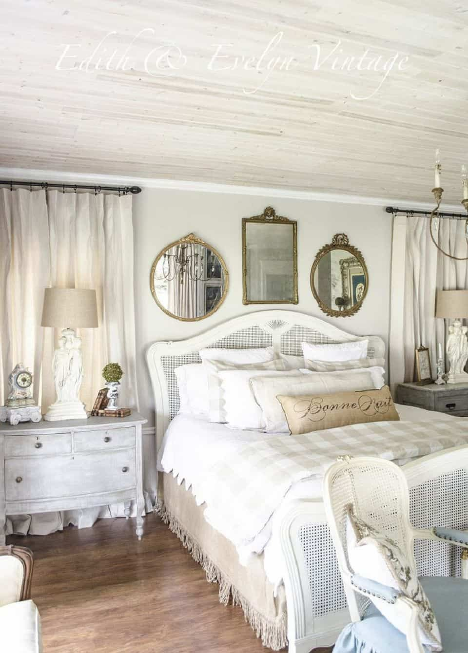 5 Easy French Country Bedroom Ideas Flourishmentary French Style Bedroom Country Bedroom Design Country Style Bedroom Decor Download french country bedroom