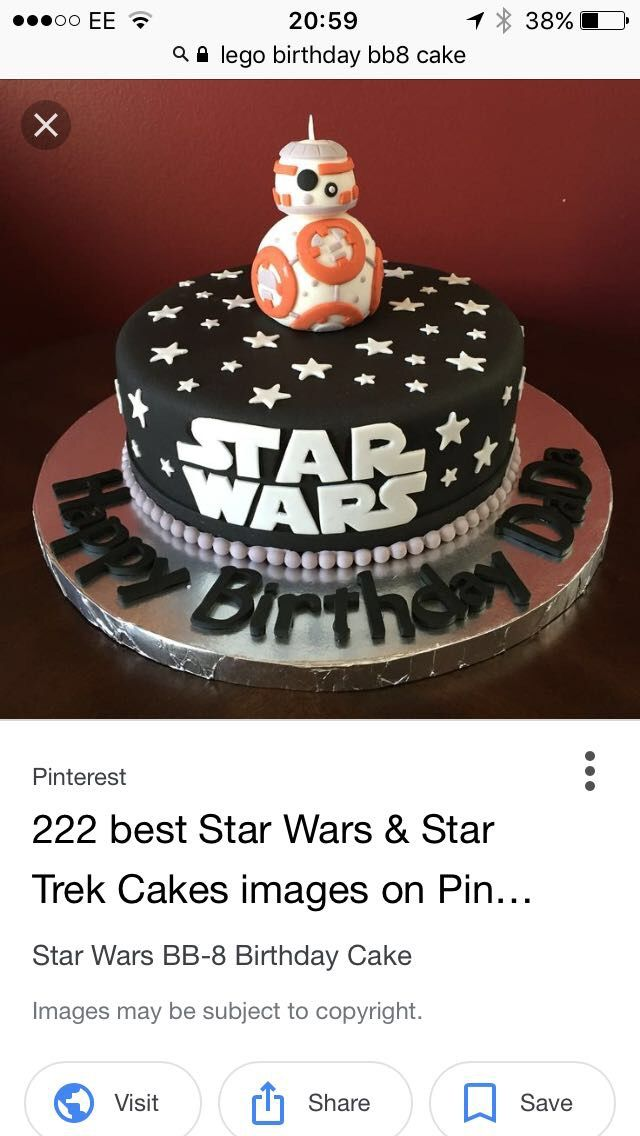 Pin By Suze On Lego Star Wars Cake Pinterest Star Wars Cake And Cake