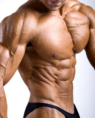 No2 Maximus Muscle Building Supplement Reviews Does It Work