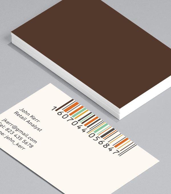 ビジネスカード+デザインテンプレートをブラウズ| MOO(米国)