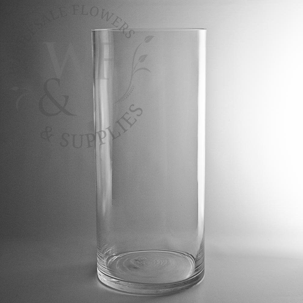 Bud Vases Bulk Canada