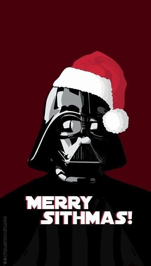 Star Wars Image Star Wars Images Star Wars Wallpaper Star Wars Memes