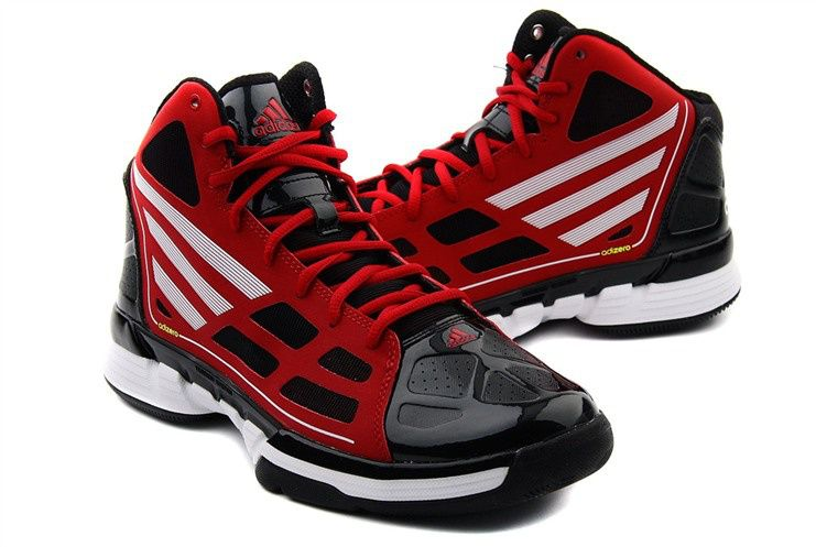 clearance sale factory outlets super specials Adizero Ghost Adidas Basketball Shoes Sport | Adidas ...