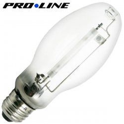 ProLine MP150/U/MED 150 Watt Metal Halide M102/O