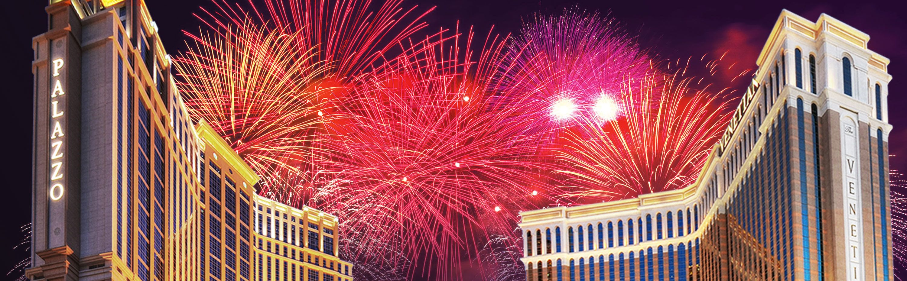 Las Vegas New Years Eve Vegas new years, New years eve