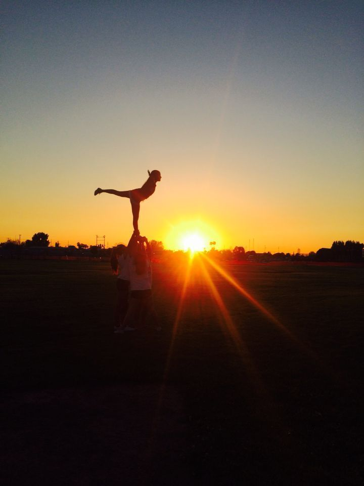 Cheerleading. Stunting with the sunset #cheerleadingstunting Cheerleading. Stunting with the sunset #cheerleadingstunting Cheerleading. Stunting with the sunset #cheerleadingstunting Cheerleading. Stunting with the sunset #cheerleadingstunting Cheerleading. Stunting with the sunset #cheerleadingstunting Cheerleading. Stunting with the sunset #cheerleadingstunting Cheerleading. Stunting with the sunset #cheerleadingstunting Cheerleading. Stunting with the sunset #cheerleadingstunting