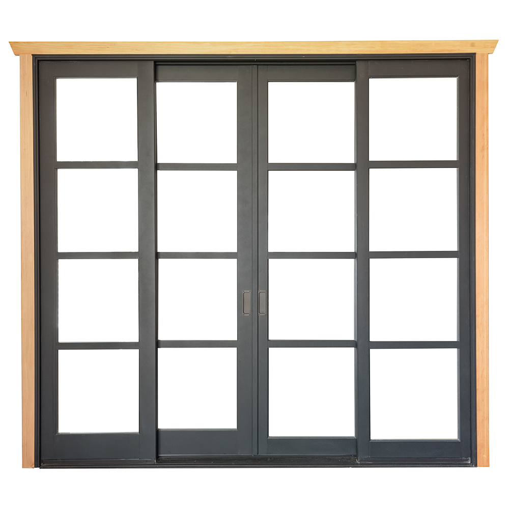 Product Detail Sierra Pacific Windows Residential Commercial Architectural Windows And Doors Sliding Patio Doors Grill Design Windows And Doors