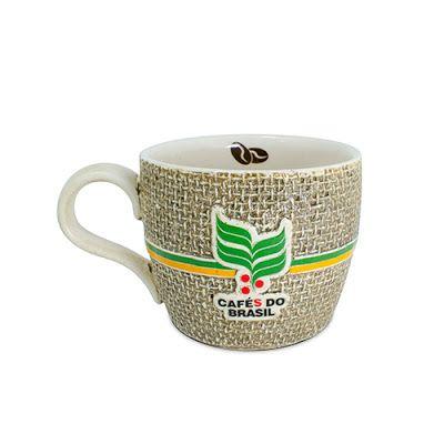 Café Don Armando: Brasil promociona cafés durante las olimpiadas
