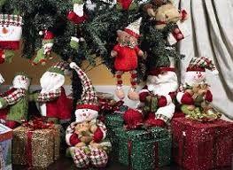 Resultado de imagen para pie de arbol de navidad elegantes cosas que comprar pinterest - Comprar arboles de navidad decorados ...