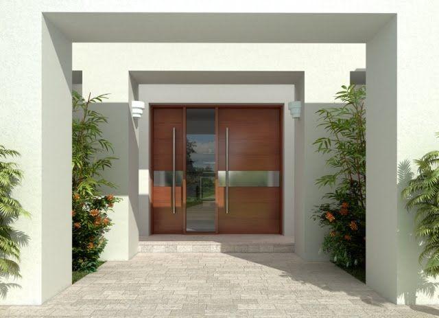 33 Ultimate Front Door Designs33 Ultimate Front Door Designs   Door design  Front door design  . Modern House Front Door Designs. Home Design Ideas