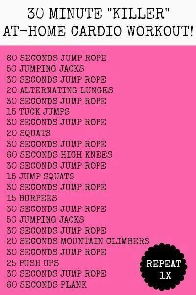 Pin by Kayla Marie on Work outs | Pinterest | Exercises, Workout ...