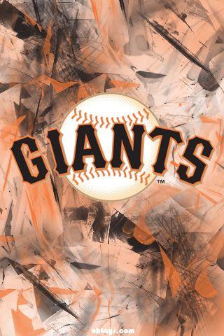 San Francisco Sf Giants Wallpaper San Francisco Giants Iphone Wallpaper  Ohlays