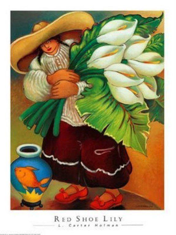 Busco esquemas cuadros famosos cuadros famosos diego - Manualidades faciles cuadros ...