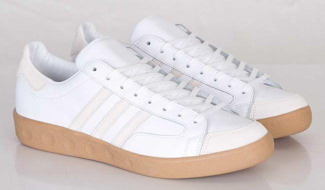 Adidas Nastase