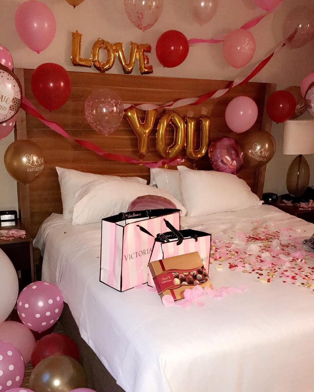 5 Decorating Ideas For Bedrooms: Pin By Jayda And Jayden On Being In Love
