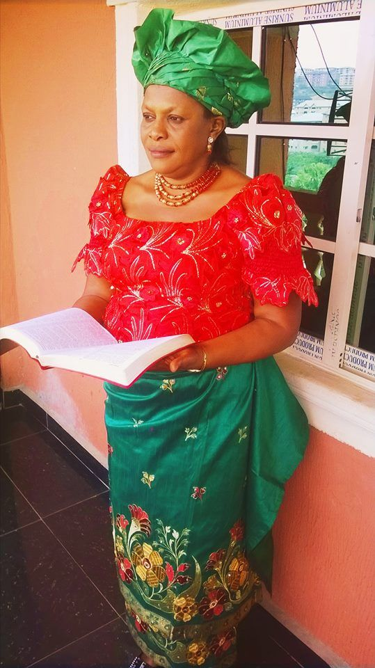 Ghana single ladies on facebook
