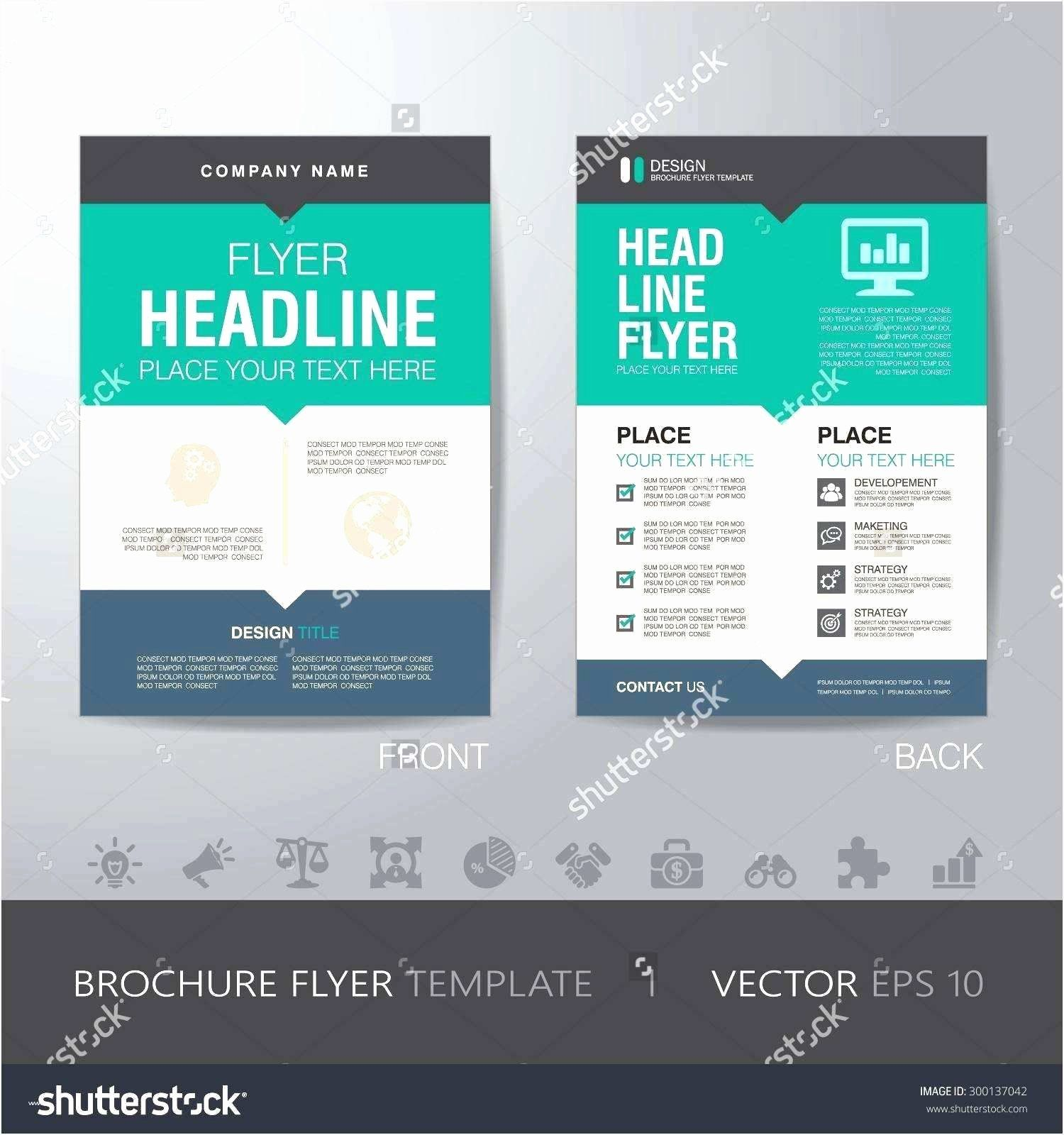 Personal Business Cards Template Lovely 038 Avery Business Card Template View Name Free D Free Business Card Templates Free Label Templates Card Templates Free