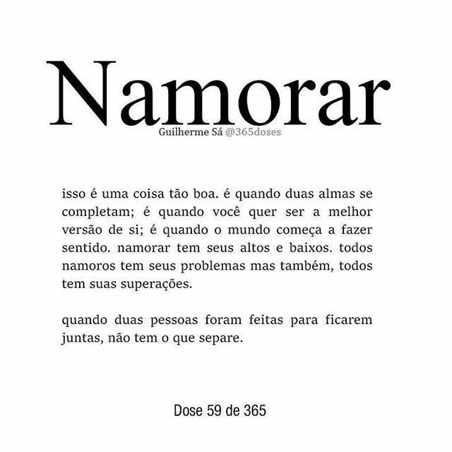 Nara Azevedo Frases Apaixonadas Citacoes De Amor Citacoes
