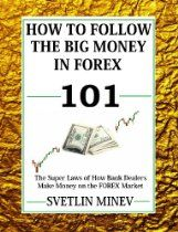 Make money on the forex markets