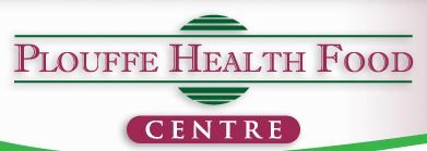 Plouffe Health Food Centre, located in Timmins ON Canada, is a full service health food store with over 40 years experience retailing quality, licensed natural health products to our northern communities.   We believe that supplying our bodies with ... TO READ MORE GO TO www.vhealthportal.com