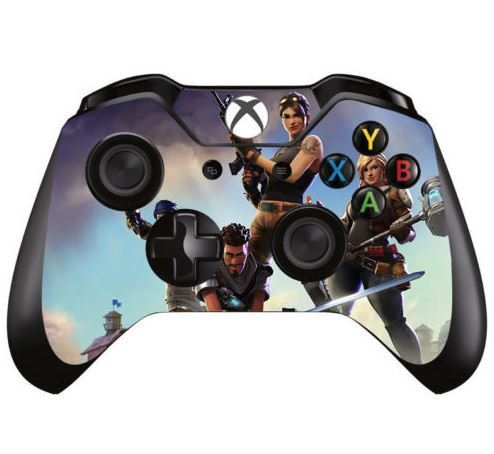 Details About 1 Pcs Fortnite Battle Royal Skin Ps4 Playstation 4