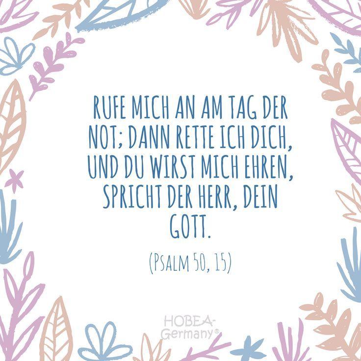 Taufe Bibel