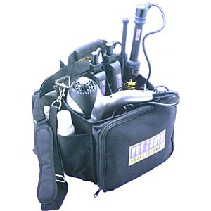 Professional Hair Tool Organizer Tools Professional Appliance Garage The Perfect Tote Bag Or Storage Tool Tote Bag Beauty Tool Professional Hair Tools