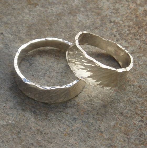 wedding rings archives try handmade - Handmade Wedding Rings