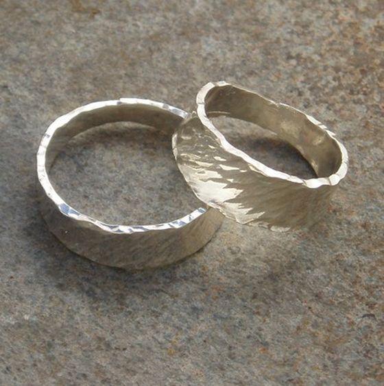 rings Archives Try Handmade jewelry I like Pinterest