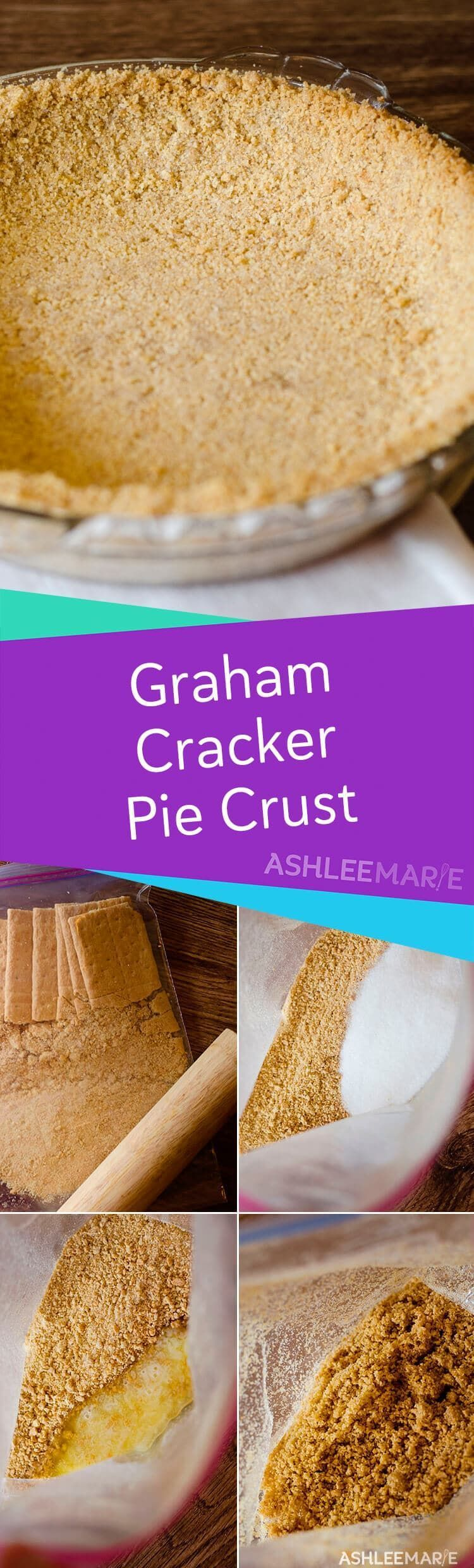 Graham Cracker Crust Recipe | Ashlee Marie - real fun with real food #homemadegrahamcrackercrust Graham Cracker Crust Recipe | Ashlee Marie - real fun with real food #homemadegrahamcrackercrust Graham Cracker Crust Recipe | Ashlee Marie - real fun with real food #homemadegrahamcrackercrust Graham Cracker Crust Recipe | Ashlee Marie - real fun with real food #homemadegrahamcrackercrust