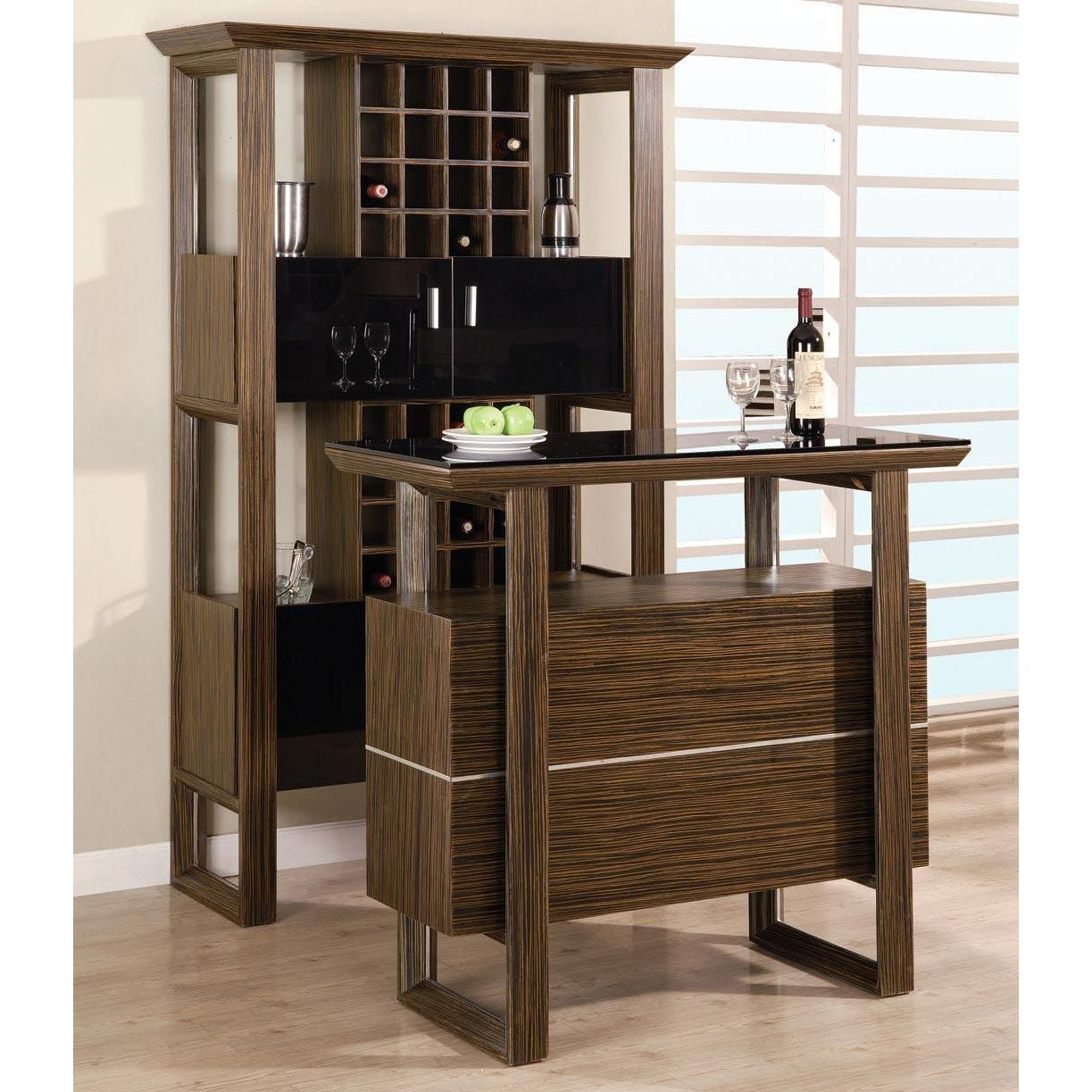 Dining Room Bar Furniture Modern Used Furniture Check More At Http