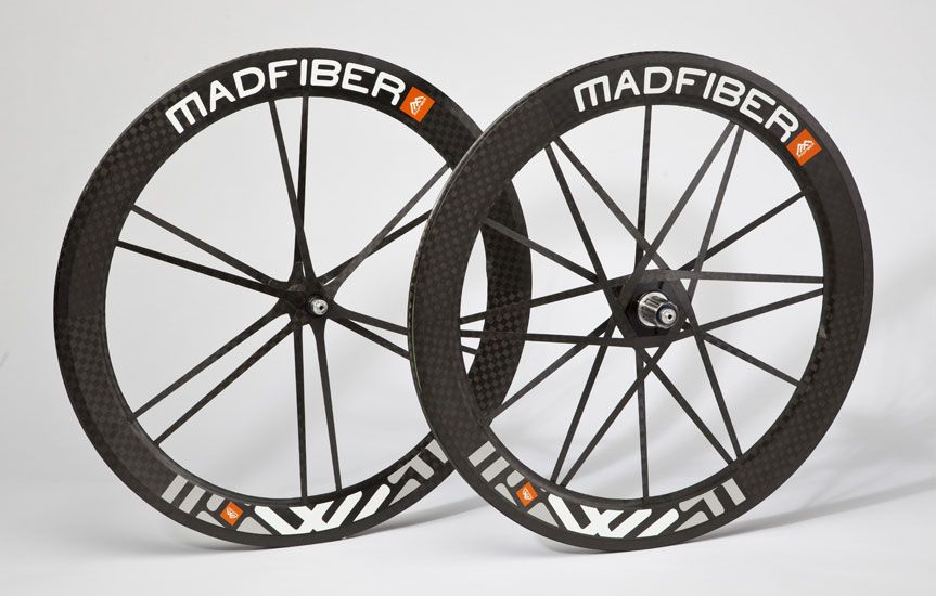 Carbon Fiber Bike Wheels Bicycles Pinterest Bike Wheels