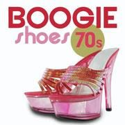 I Wanna Put On My My My My My Boogie Shoes Kc And The Sunshine