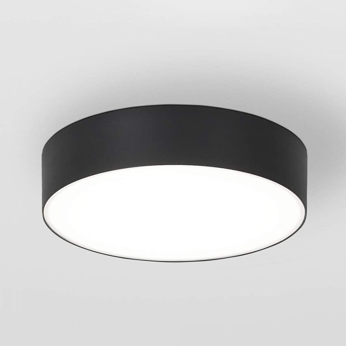 deckenlampe led flach best flache deckenlampe schn holz luxe van led frisch led lampe ideen. Black Bedroom Furniture Sets. Home Design Ideas