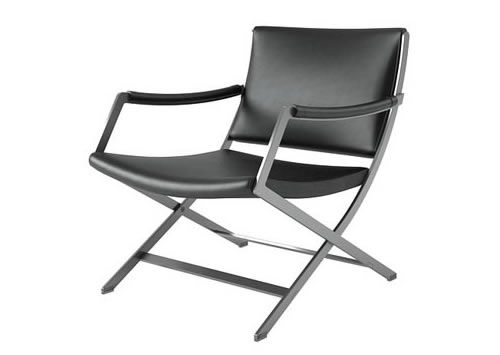 Flexform sedie ~ Flexform paul chair design by antonio citterio chaise