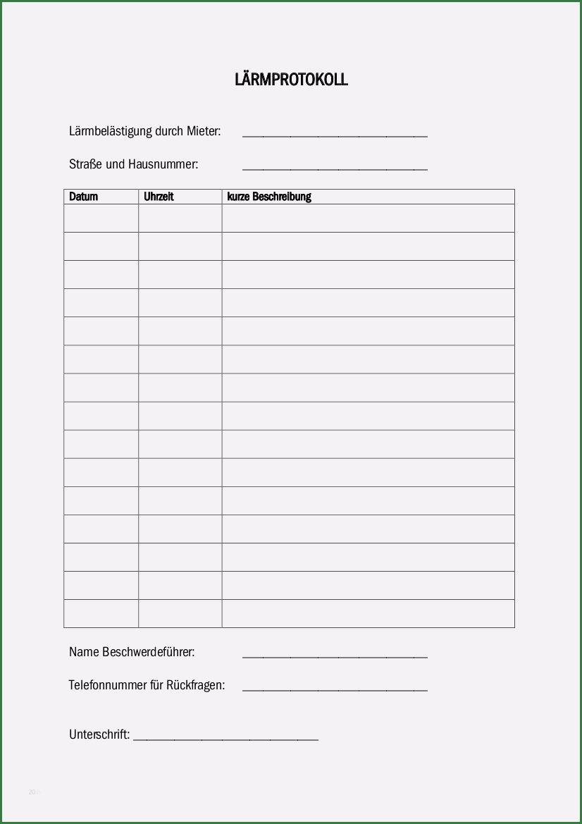 Atemberaubend Unterschriften Sammeln Gegen Nachbarn Vorlage Mit Fotos In 2020 Vorlagen Wg Zimmer Burg
