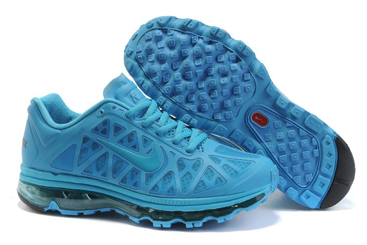 nike air max 2011 cheap
